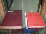Biografia de Rizal