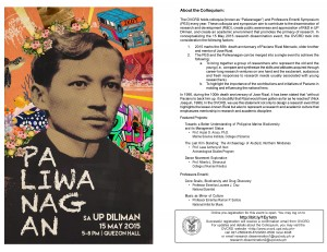 Paliwanagan-page-001
