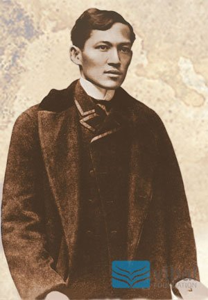 chapter 18 summary of rizal by zaide View test prep - chapter 18 biarritz vacation and romance with nelly boustead from management 1 at university of brawijaya of april he was welcomed by marie and suzanne jacoby -rizal's marriage proposal failed for two reasons: 1.