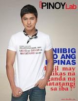 Pinoy Lab 2