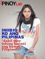 Pinoy Lab 3