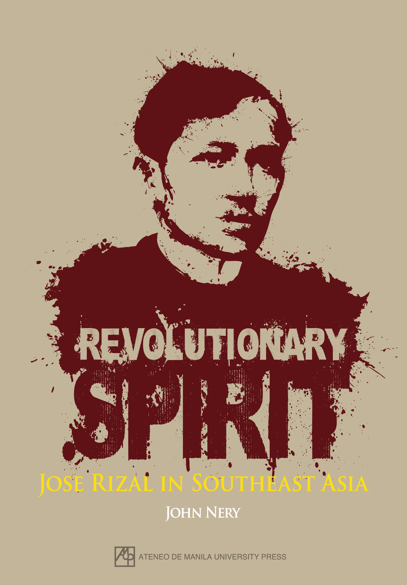 una profanacion by jose rizal La verdad para todos (the truth for all) may 31, 1889 rizal's first article verdades nuevas (new facts) july 31, 1889 una profanacion (a desecration) july 31, 1889 a scathing attacked against the friars for refusing to bury mariano herbosa in the catholic cemetary.