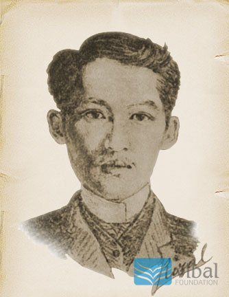 rizal chapter 21 summary Rizal chapter 22 summary 1966 words 8 pages show more chapter 22 exile in dapitan, 1892-96 rizal lived in exile in faraway dapitan, a remote town in mindanao which was under the missionary from 3 pupils and later become 21 english as a global language – 2nd edition – david crystal chapter 1 summary.