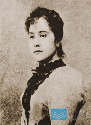 rizal women and love interests Rizal's romances there are nine (9) recorded women in rizal's life suzanne fell in love with rizal, and wept when he left for madrid in july 1890.