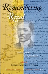 Remembering Rizal