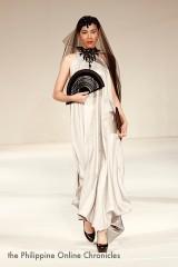 Filipinana fashion 2